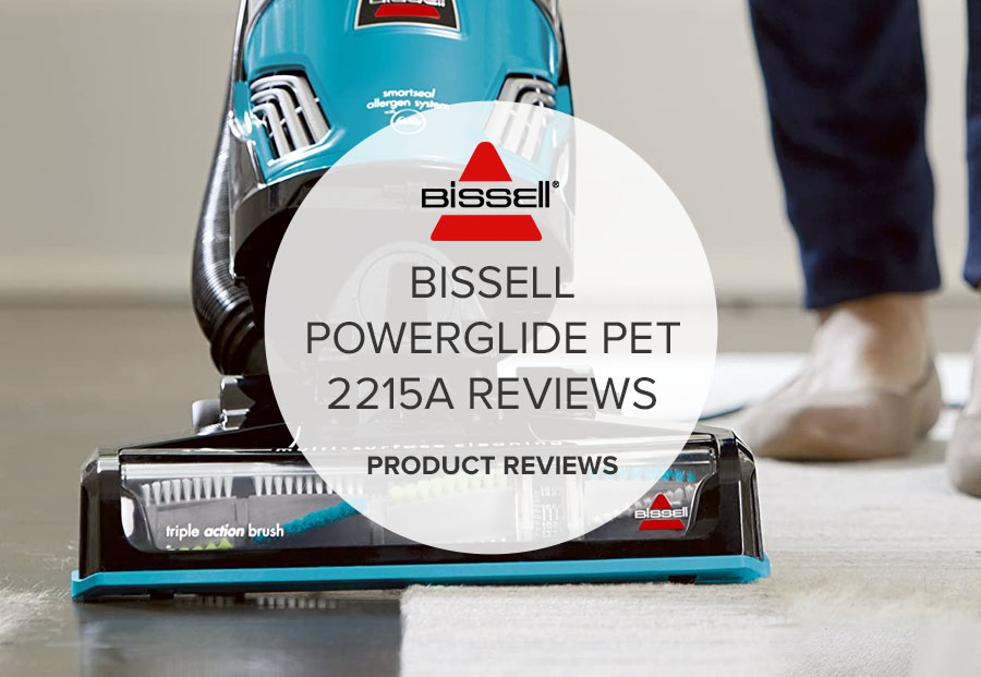 BISSELL POWERGLIDE PET 2215A REVIEWS.psd