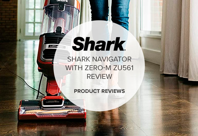 HARK-NAVIGATOR-WITH-ZERO-M-ZU561-REVIEW