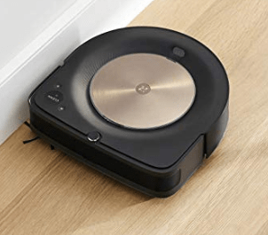 roomba s9 reviews 2019