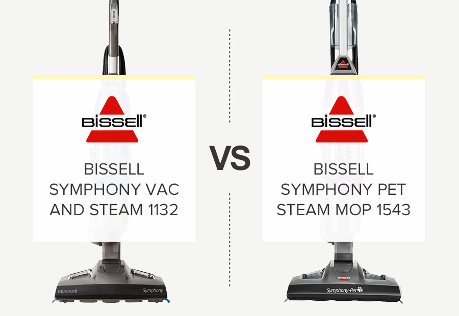 Bissell 1132 Vs. Bissell 1543.psd