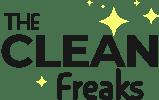 The Clean Freaks