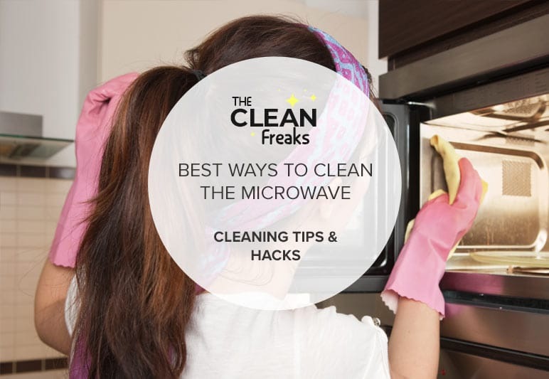 How-to-clean-a-microwave